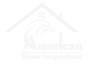 American-Home-Inspections_Logo-White (1)