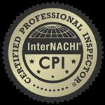 InterNACHI-CPI_Certified-Professional-Inspector
