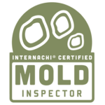 InterNACHI-Cerified_Mold-Inspector