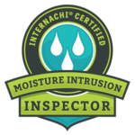InterNACHI-Certified_Moisture-Intrusion-Inspector