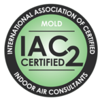 Mold-IAC2-Certified