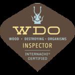 WDO-InterNACHI