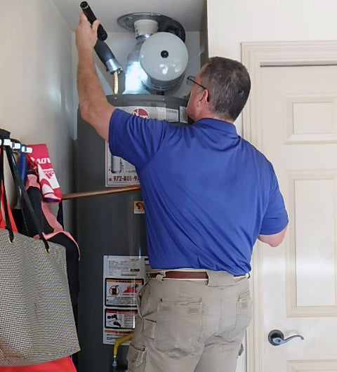 home-inspection-reports-tulsa-tx