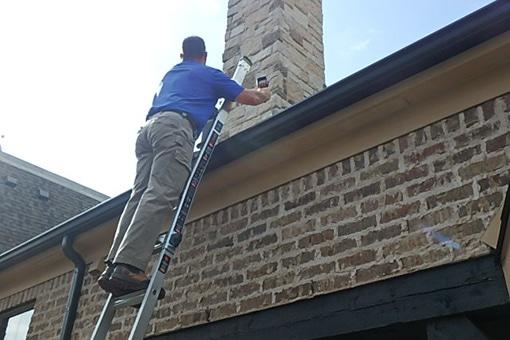 home-inspectors-bartlesville-ok
